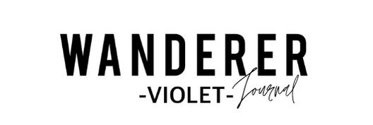 Wanderer Violet
